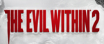 The-evil-within-2-logo-small