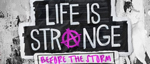 Life-is-strange-before-the-storm-logo-small
