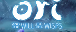 Ori-and-will-of-wisps-logo