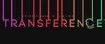 Transference-logo-small