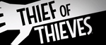Thief-of-thieves-logo-small