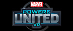 Marvel-powers-united-vr-logo-small
