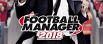 Football-manager-2018-logo