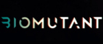 Biomutant-logo-small
