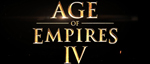 Age-of-empires-4-logo-small