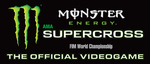 Monster-energy-supercross-official-videogame-logo