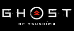 Ghost-of-tsushima-logo