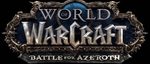 World-of-warcraft-battle-for-azeroth-logo