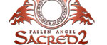 Sacred-2-fallen-angel1