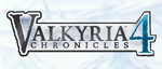 Valkyria-chronicles-4-logo