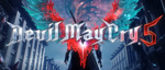 Devil-may-cry-5-logo-small