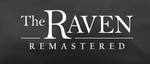 The-raven-remastered-logo