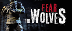 Fear-the-wolves-logo