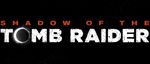 Shadow-of-the-tomb-raider-logo-small