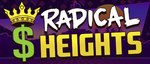 Radical-heights-logo