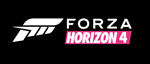 Forza-horizon-4-logo-small