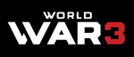 World-war-3-logo
