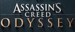 Assassins-creed-odyssey-logo-small