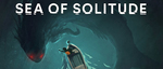 Sea-of-solitude-logo