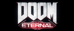 Doom-eternal-logo