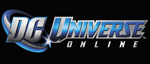 Dc-universe-online-logo-small