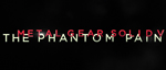 Metal-gear-solid-5-the-phantom-pain-small