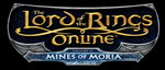 Lord of the Rings Online: Mines of Moria