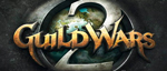 Guild-wars-2-logo-small