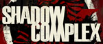 Shadow-complex-1