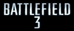 Battlefield-3-logo-small