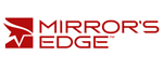 Mirrors-edge-logo-small