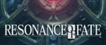 Resonance-of-fate-small