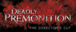 Deadly-premonition-logo-small