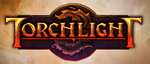 Torchlight-small