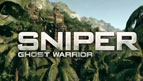 Sniper-ghost-warror-logo-small