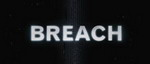 Breach-small