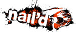 Naild-logo-small