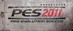 Pes2011-small