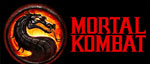 Mortal-kombat-logo-small-