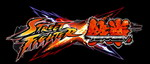 Street-fighter-x-tekken-logo-small