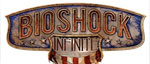 Bioshock-infinite-logo-small