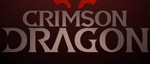 Crimson-dragon-logo-sm