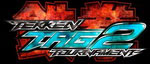 Tekken-tag-tournament-2-sma