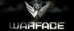 Warface-logo-small
