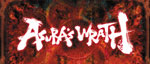 Asuras-wrath-logo-small