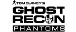 Tom-clancys-ghost-recon-phantoms-logo-small