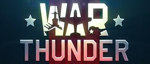 War-thunder-small