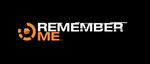 Remember-me-logo-small