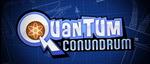 Quantumconundrum-logo-small