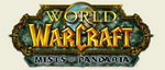 Wow-mist-of-pandaria-logo-small